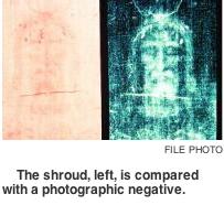 shroud-of-turin.jpg?w=203&h=186