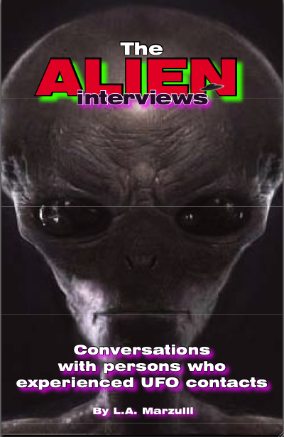 alien-interview-jpg
