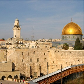 temple-mount1