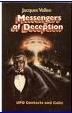 valee-messengers-of-deception