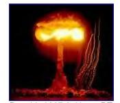atom-bomb