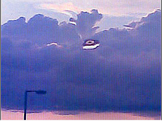 ufo-in-clouds