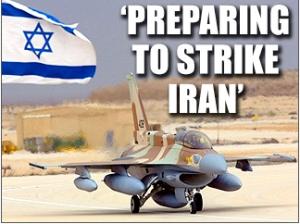 war-israel