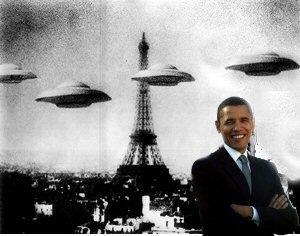 obama-ufo