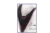 mothman3