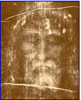 shroud-of-turin