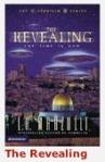 the-reavealing