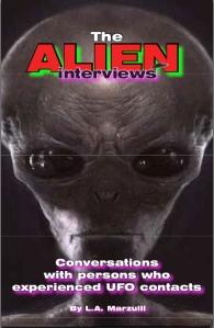ALIEN INTERVIEW JPG