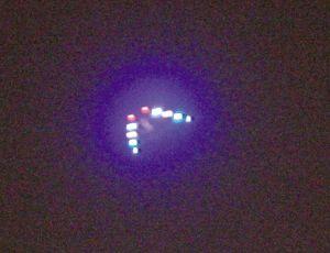 China UFO#2