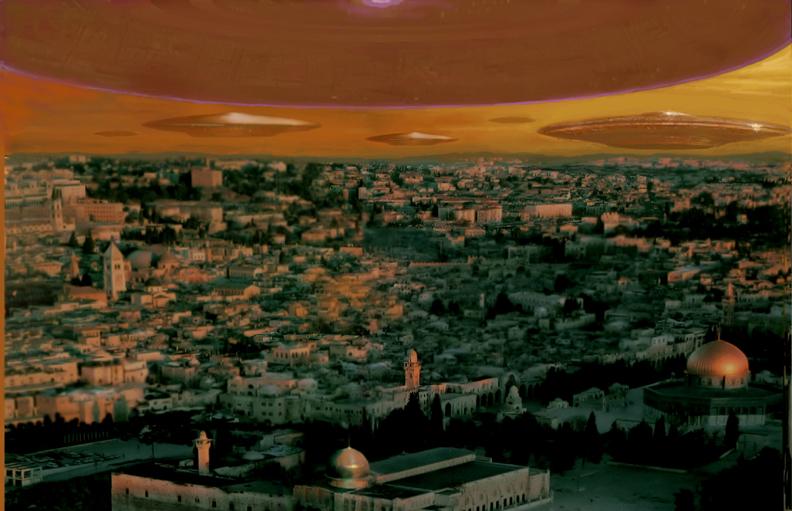 © lamarzulli.files.wordpress.com