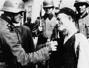 holocaust.#3jpg