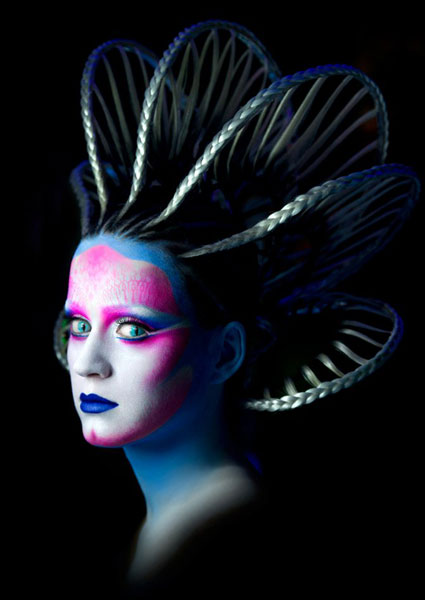 Katy-Perry-alien-2