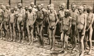 Holocaust#3