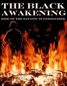 Black Awakening