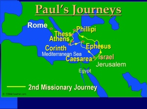 Paul-2nd Miss Journey 1024