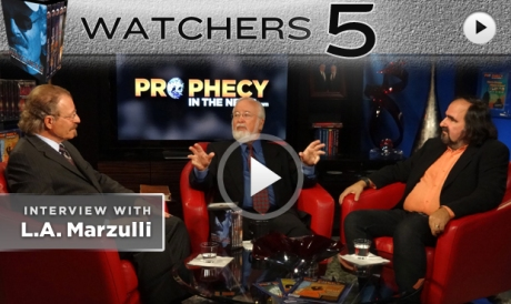 watchers5program