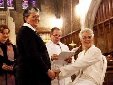 west-point-gay-wedding-360x271