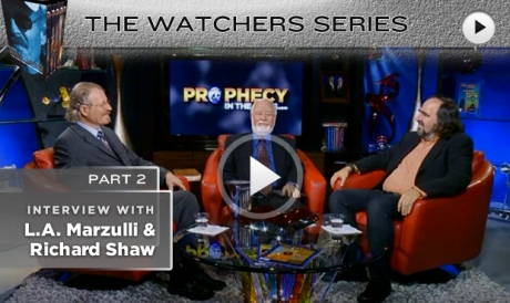 watchers5program2