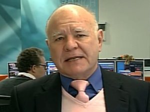 marcfaber-1