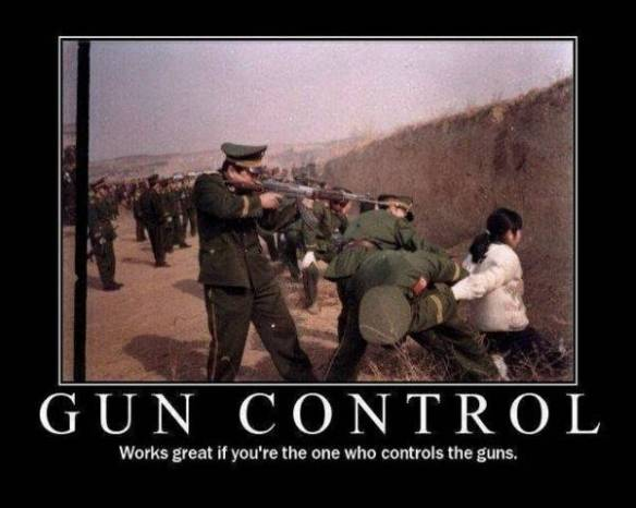 gun-control-works-great-if-youre-the-one-who-controls-the-guns
