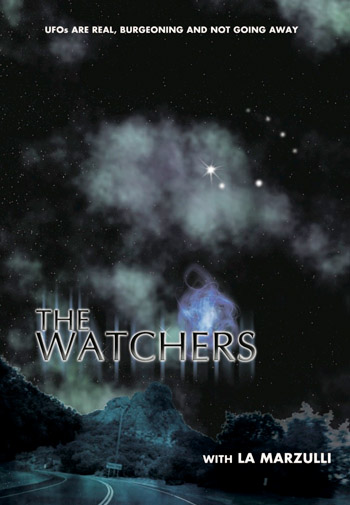Watchers 1