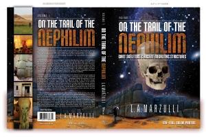11x8.5_Trail_Nephilim