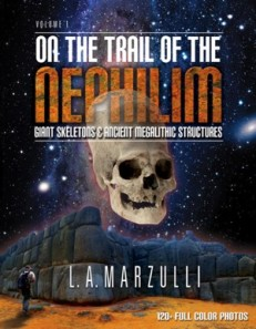 on-the-trail-of-the-nephilim
