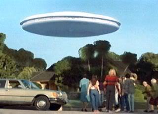 ufo-mothership