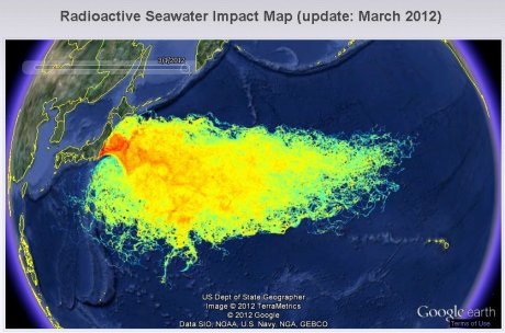 fukushima_radiation_map