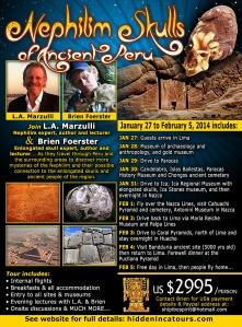 LAMarzulli_poster3-81113-8x10