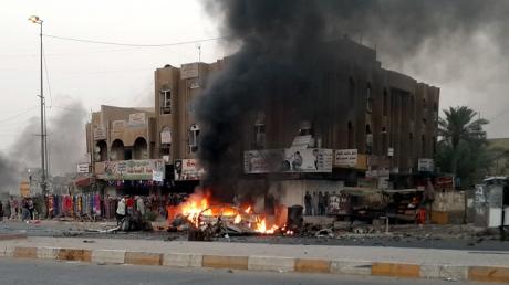 iraq-.si