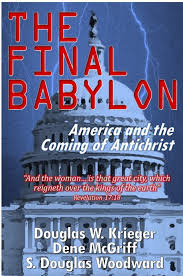 The Final Baby;on