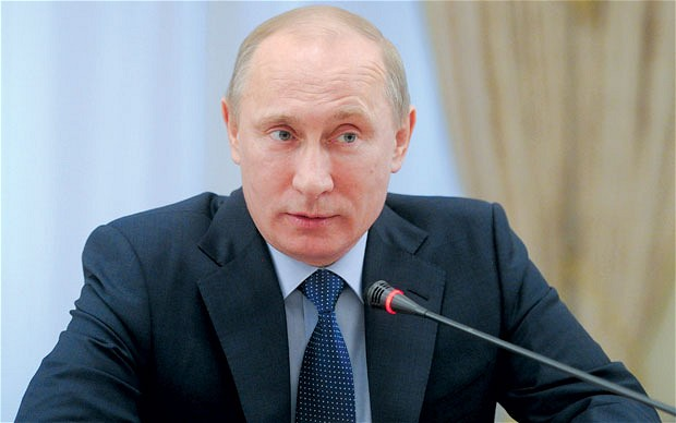 Vladimir-Putin_10