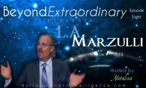 Beyond-Extraordinary-LA-Marzulli