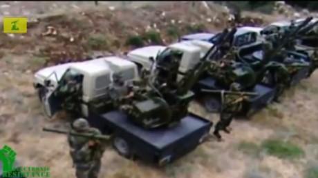 hezbollah-635x357