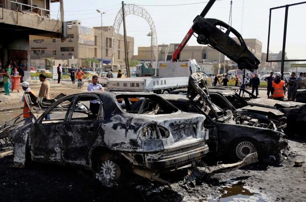 Mideast_Iraq-057e4