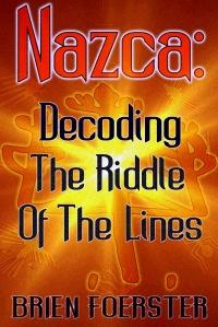 2Nazca-cover20
