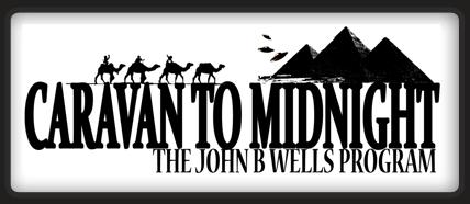 CTM-Logo-mid