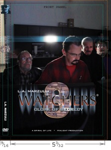 Watchers8DVDcasewrap