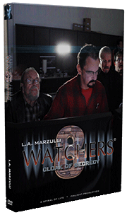 Watchers 8