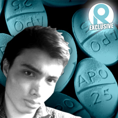 elliot-rodger-abused-xanax-more-isolated-anxious-sq