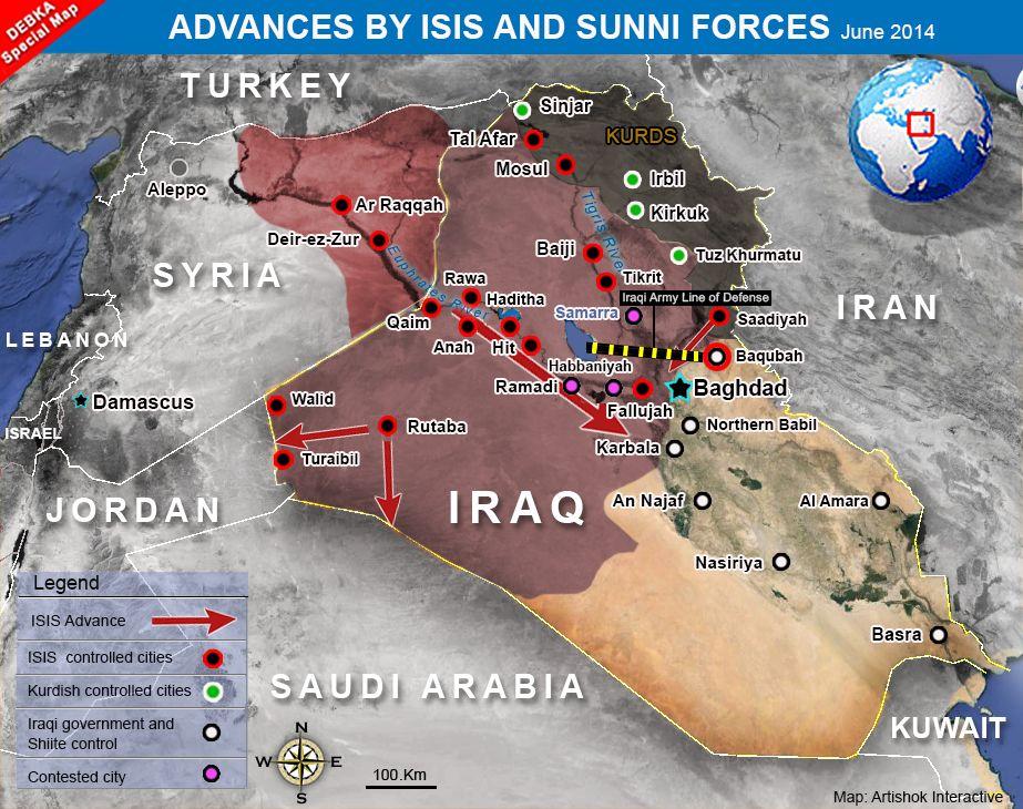 iraqsyriaFull