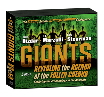 giants-2nd-annuals
