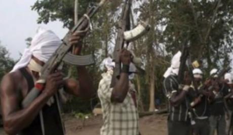 boko-haram-extremists-attack-damboa