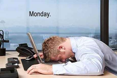 monday-morning