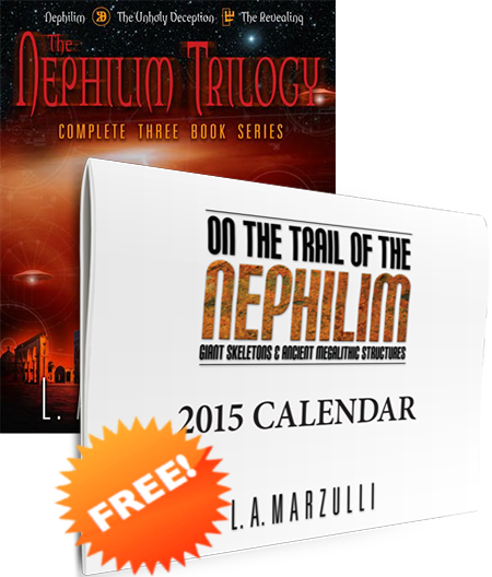 nephilim-trilogy-nephilim-calendar
