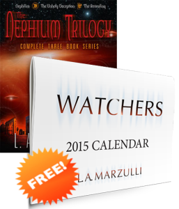 nephilim-trilogy-watchers-calendar