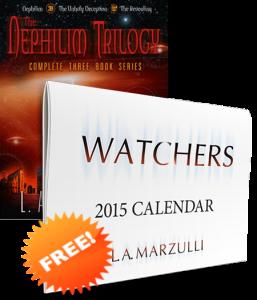 nephilim-trilogy-watchers-calendar
