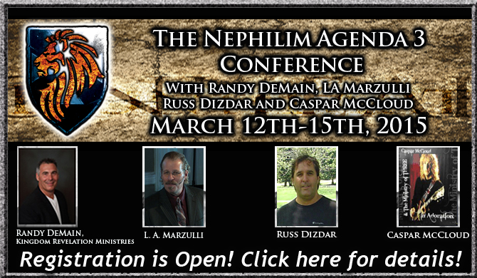 NephilimAgendaMarch2015-2
