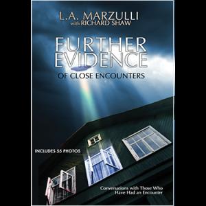LA Marzulli Further Evidence